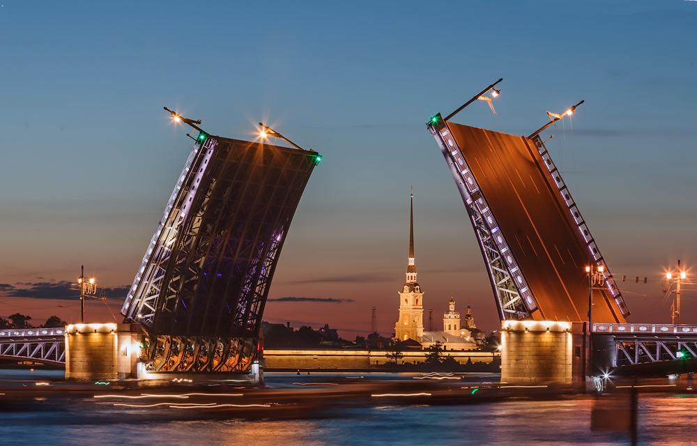 санкт-петербург мосты картинки и фото даже записался международную